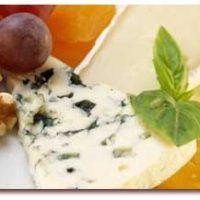 نکاتی مفید و مهم برای تهیه پنیر در خانه