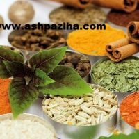 کاربرد عرقیات گیاهی و طب سنتی ایرانی