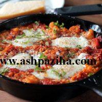 طرز تهیه انواع املت گوشت خوشمزه به همراه مهم ترین نکات پخت