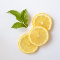 خواص دارویی لیمو
